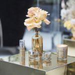 Premiera luksusowej linii Excellage – Institut Esthederm dla skóry dojrzałej