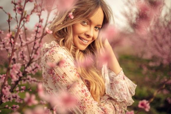 Wiosenne wsparcie dla skóry z marką Decaar!
