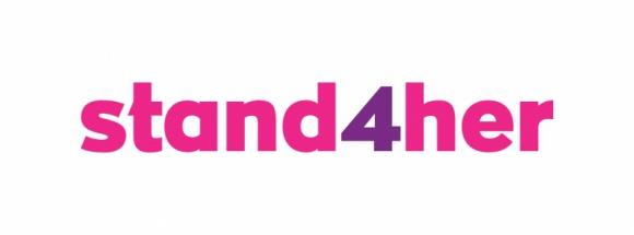 AVON wspiera kobiety na całym świecie – start globalnej kampanii stand4her