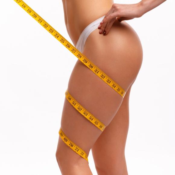 Jaki zabieg na redukcję tkanki tłuszczowej?