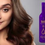Te naturalne składniki zadbają o Twoje włosy!