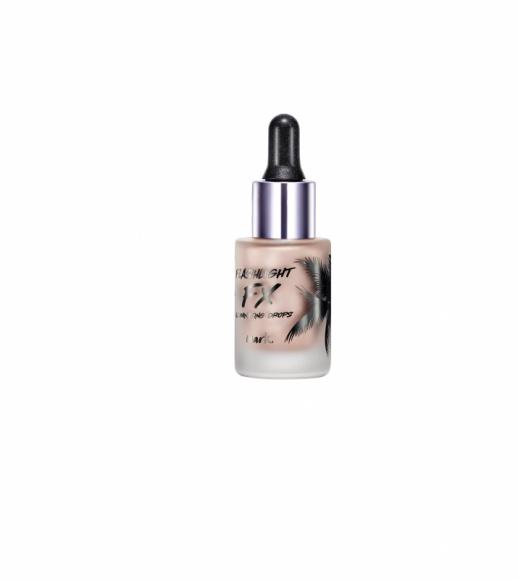 #FestivalQueen z AVON – marka wprowadza linię festiwalowych kosmetyków!