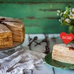 Hygge po polsku. 5 sprawdzonych sposobów, aby Twój dom stał się jeszcze bardziej
