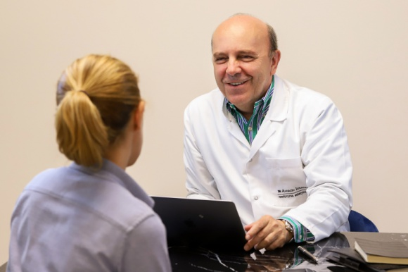 Dekalog pacjenta medycyny estetycznej