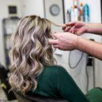 TOP 5 porad dla włosów dojrzałych