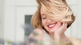Jak skutecznie dbać o włosy przez cały rok? 5 podstawowych zasad LIFESTYLE, Uroda - Jak skutecznie dbać o włosy przez cały rok? 5 podstawowych zasad