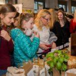 EKOCUDA w Poznaniu – święto naturalnej pielęgnacji