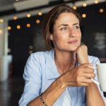 Idealna pora na powiększenie piersi