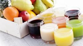 Psycholog wyjaśnia, dlaczego nie jemy wystarczającej ilości owoców i warzyw. LIFESTYLE, Psychologia - Jak powszechnie wiadomo, spożywanie owoców i warzyw może w znaczący sposób wpłynąć na poprawę naszego zdrowia.