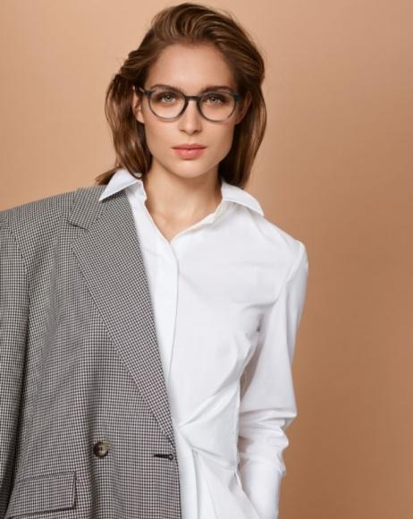 Fielmann otwiera swój nowy salon w Częstochowie LIFESTYLE, Moda - Szukasz okularów? Te oferty powinny Cię zainteresować. Fielmann otwiera swój nowy salon w Częstochowie i oferuje markowe oprawy w wyjątkowo atrakcyjnych cenach.
