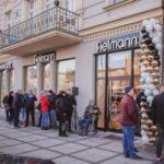 Fielmann – niemiecki lider branży optycznej otworzył nowy salon w Częstochowie