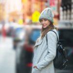 Smog niszczy twoją skórę. Jak ją pielęgnować zimą?