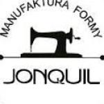 Manufaktura Formy Jonquil stworzy wyjątkową kreację na Sylwestra