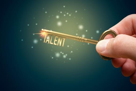 Jak odkryć swoje talenty i mocne strony?
