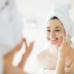 3 kroki akcji ratunkowej skóry zmęczonej zimą