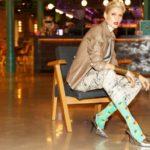 Dots Socks zaprasza do współpracy młodych, kreatywnych twórców!
