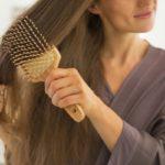 Fryzjer zamknięty przez koronawirusa? Zadbaj o włosy sama!