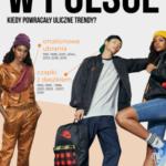 Zmienne trendy, hiphopowe fundamenty. Trzydzieści lat polskiego streetwearu