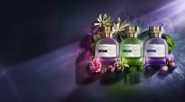 Artistique od Avon – arcydzieło sztuki perfumeryjnej