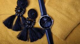 5 faktów o zegarkach, o których nie masz pojęcia LIFESTYLE, Moda - Zegarek – towarzyszący nam od dzieciństwa, najpierw jako mechanizm odmierzający niezrozumiały koncept czasu, potem jako wybawca oznajmiający początek szkolnej przerwy.