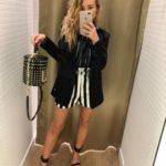 #KLIFING – Klif prezentuje modę LIVE i wspiera sprzedaż online swoich najemców