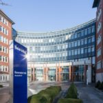 Beiersdorf – producent NIVEA – udziela pomocy placówkom medyczno-sanitarnym