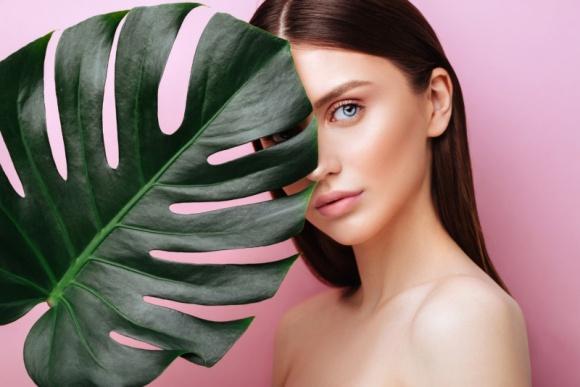 O rewitalizacji skóry i właściwym przygotowaniu jej do lata.