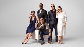Kultowa marka Privé Revaux ogłasza europejską ekspansję LIFESTYLE, Moda - Międzynarodowa sieć optyczna i zarazem przystępna cenowo, uwielbiana przez celebrytów amerykańska marka PRIVÉ REVAUX oferująca najmodniejsze, designerskie okulary klientom na całym świecie, od dziś oficjalnie dostępna także w Polsce!