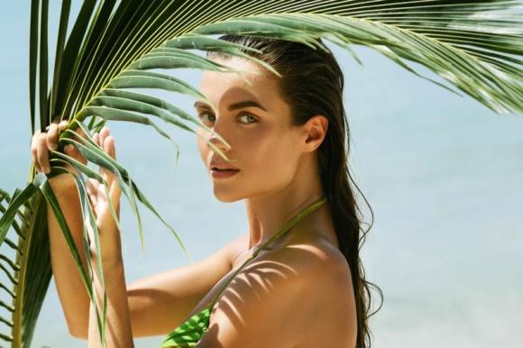 Twoja nowonarodzona skóra czyli letnia biostymulacja – NOWOŚĆ