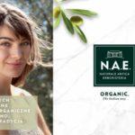 N.A.E. – Naturale Antica Erboristeria – nowa linia kosmetyków