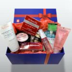 Zadbaj o dobrą kondycję skóry z SuperBoxem od Super-Pharm