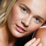 Jesienna bioregeneracja skóry w najlepszym wydaniu