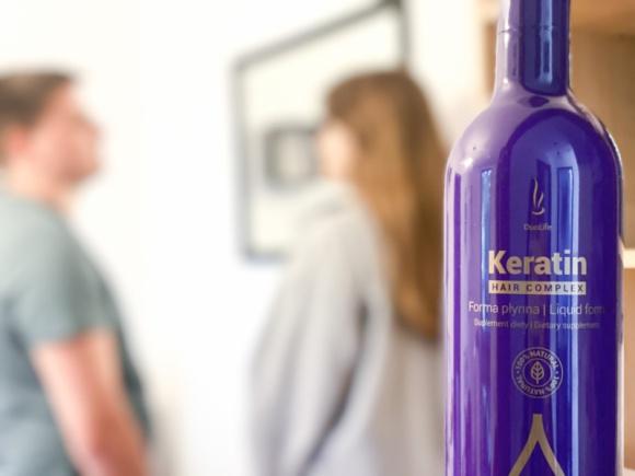 Jak poradzić sobie z problemem łysienia?