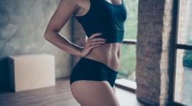 Jak zwiększyć produkcję kolagenu w skórze i pozbyć się wiotkiej skóry? LIFESTYLE, Uroda - Istnieją obszary ciała, które z wiekiem wymagają coraz większej troski. Należą do nich ramiona, brzuch, wewnętrzna strona ud czy okolice kolan – szczególnie narażone na utratę elastyczności i jędrności. Pozbądź się tego problemu raz na zawsze, zobacz jak działa Sunekos Body!