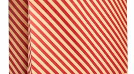 Świąteczne torby zakupowe Primark z możliwością ponownego wykorzystania! LIFESTYLE, Moda - Primark Cares
