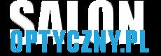 Urządzenia KTG Pregnabit zadbają o bezpieczeństwo ciężarnych mieszkanek gminy Kurów