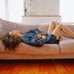 Endometrioza, Nie ignoruj tego! – Miesiąc Świadomości Endometriozy: Ból nie do zniesienia podczas miesiączki?