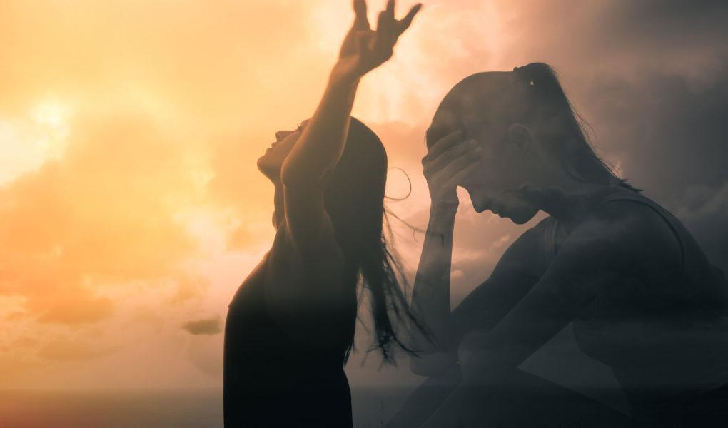 Jak dbać o zdrowie psychiczne i zachować równowagę w życiu?