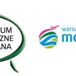 Test na COVID-19 na lotnisku Warszawa/Modlin – szybko i bezpośrednio przed wylotem