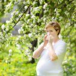 Nie rezygnuj z aktywności na świeżym powietrzu z powodu alergii!