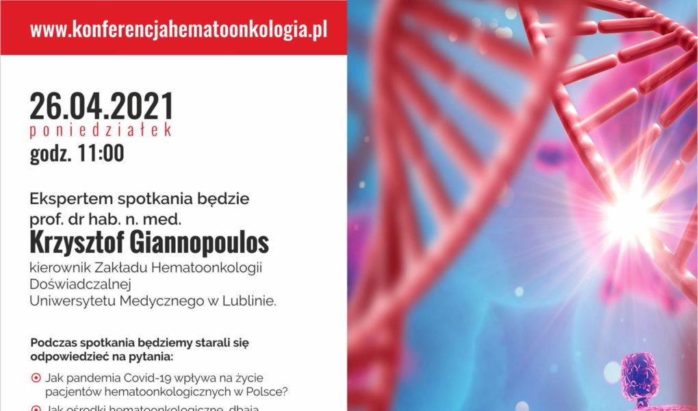 Ewolucja w leczeniu szpiczaka plazmocytowego a dostępność do terapii w czasie pandemii COVID-19