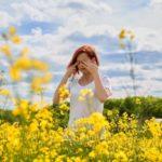 Oczy alergików nie mają łatwego życia w sezonie łzawią, swędzą, są zaczerwienione i podrażnione – Jak alergicy powinni dbać o oczy?