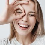 Co Polacy wiedzą o użytkowaniu nawilżających kropli do oczu – jak wybierać je mądrze?