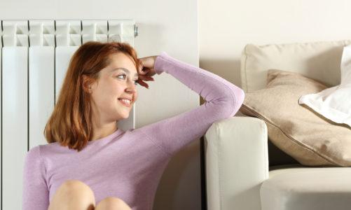 Klimatyzacja, ogrzewanie, suche powietrze. Jak jesienią zadbać o nasze oczy?