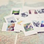 Wyjazd wakacyjny odwołany przez COVID-19? Sprawdź, kiedy i jak możesz dochodzić swoich praw