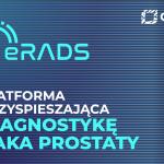 Powstanie polska platforma do wspomagania diagnostyki raka prostaty